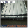 Aluminium Corrugated Roofing Sheet