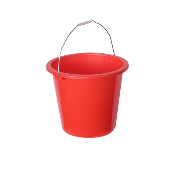 shengsen-wire-bucket-handle-5