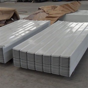 roofing sheet.jpg