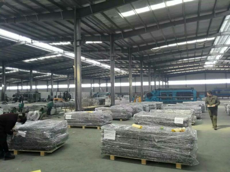 reno mattresses.jpg