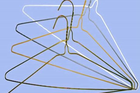 5wire-hanger