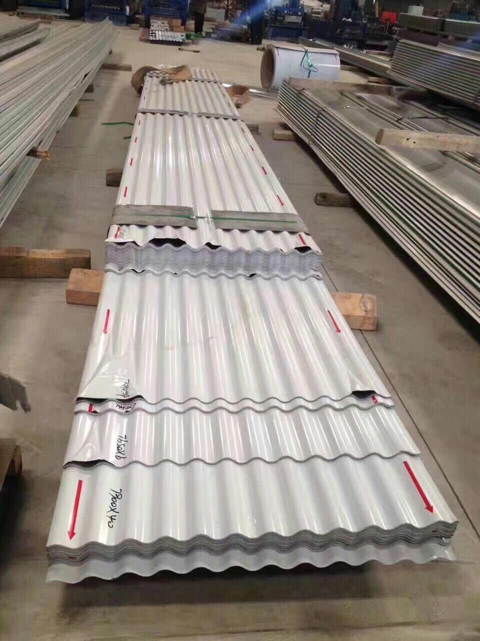 corrugated roofing sheets.jpg