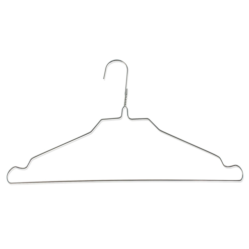 wholesale wire hangers