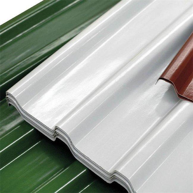 roofing sheet 100.jpg