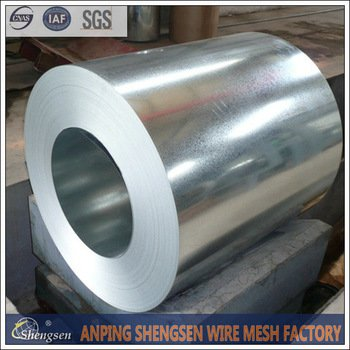 roofing coils.jpg