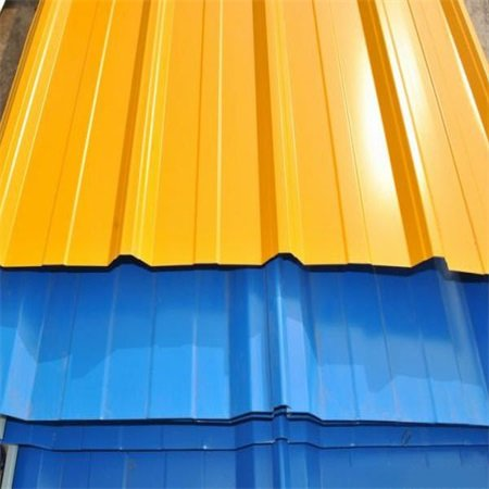 color steel metal roof.jpg