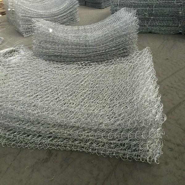 gabion stone mesh1.JPG
