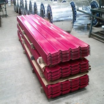 red roofing sheet.jpg
