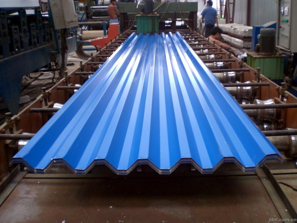 corrugated steel roofing sheets.jpg