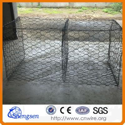 galvanizedgabion-400-400